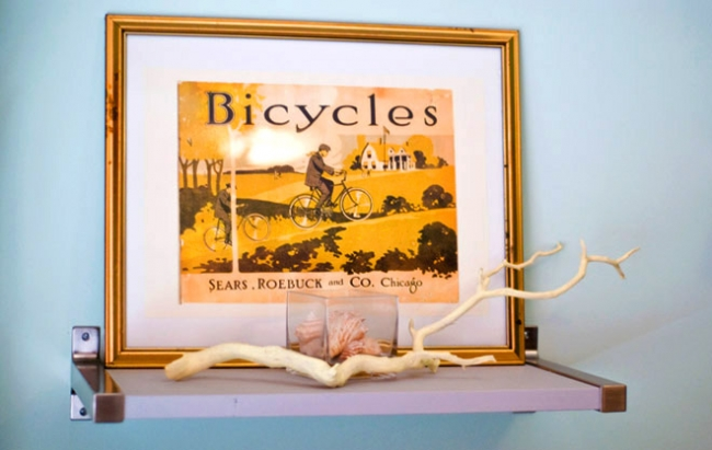 bicycles_web1