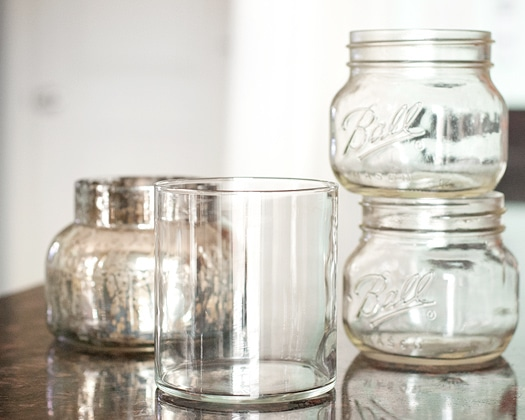 Jars For Things Yellow Brick Home,Cheap 3 Bedroom House For Rent In Hayes