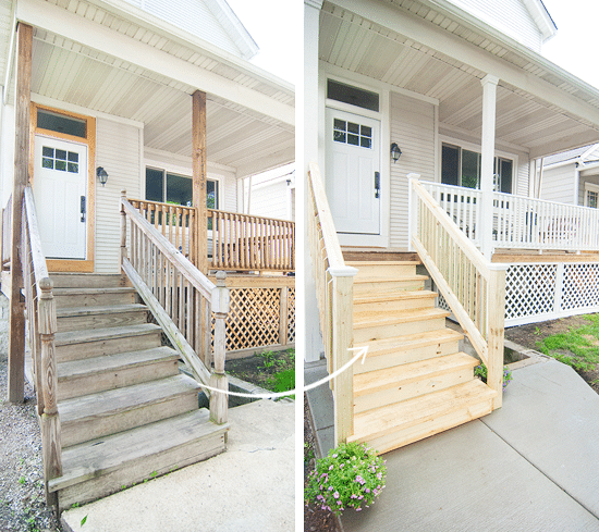 front-stairs-DIY-01