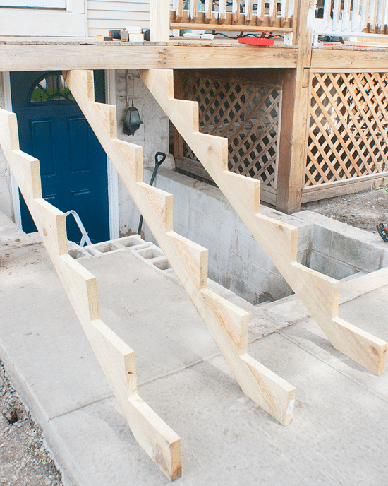 front-stairs-DIY-04