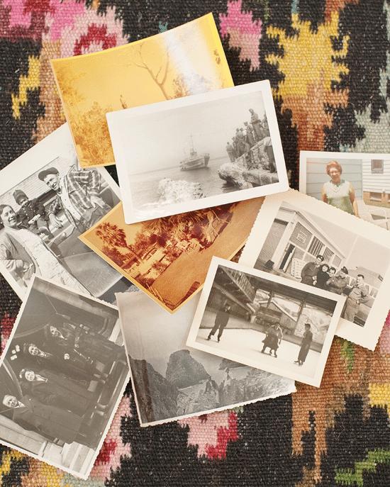 vintage-photo-wall-02