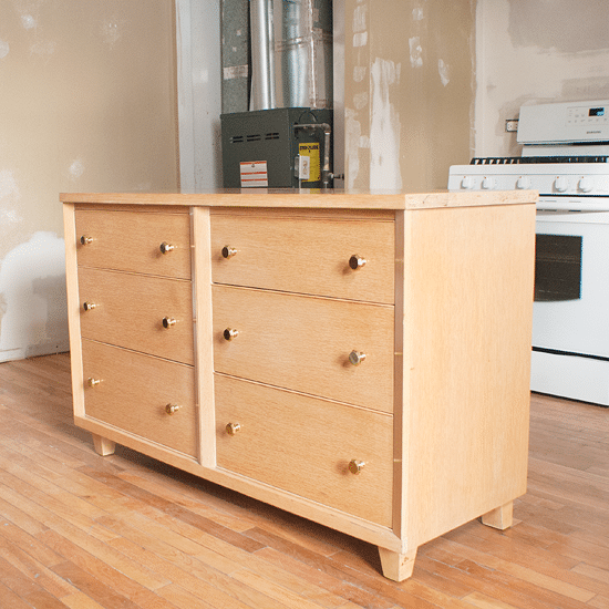 kitchen-island-dresser-02