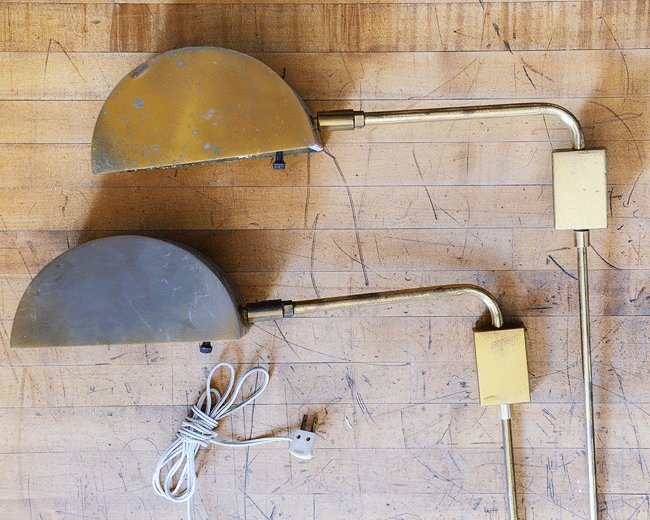brass-sconces-02