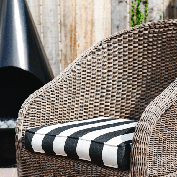 wicker-patio-furniture-03