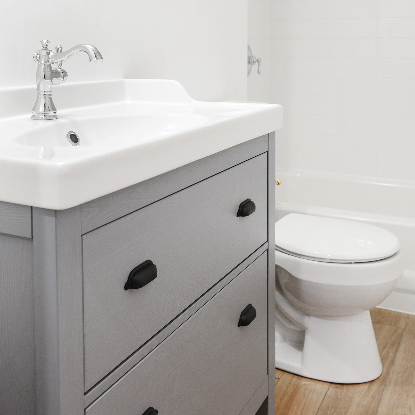 What makes an ikea vanity stand out above the rest - Vanities for small bathrooms ikea ...