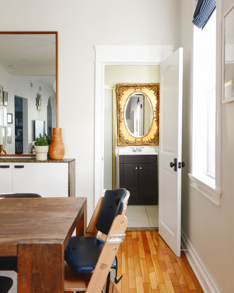 How We'll Be Renovating Our Bathroom to Maximize ROI
